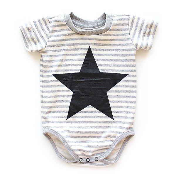 Body Listras Star