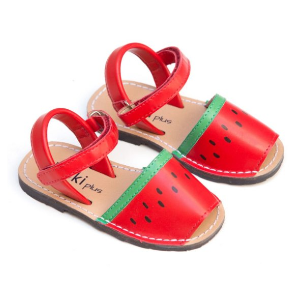 Avarca Watermelon