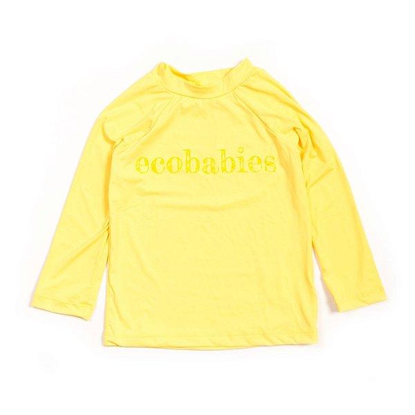 Camisa Manga Longa Sun FPU50
