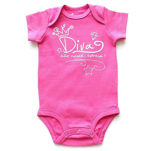 Body Pink Diva