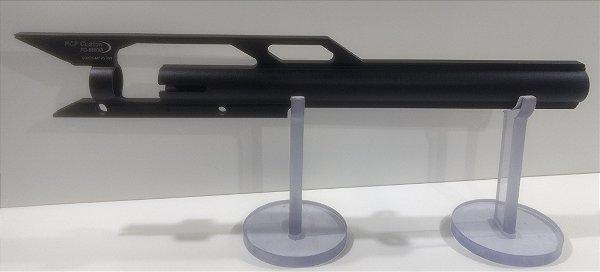 Frame de Reposiçao Carabina PCP PO8860/A