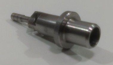 Precursor de Alto Fluxo saida 6mm