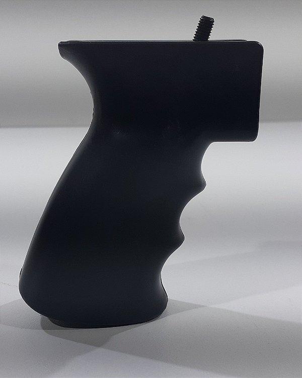 Pistol Grip Injetado PCP Custon