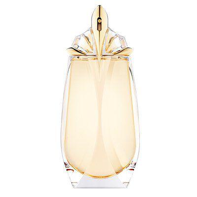Perfume Alien Eau Extraordinaire - Eau de Toilette - Thierry Mugler