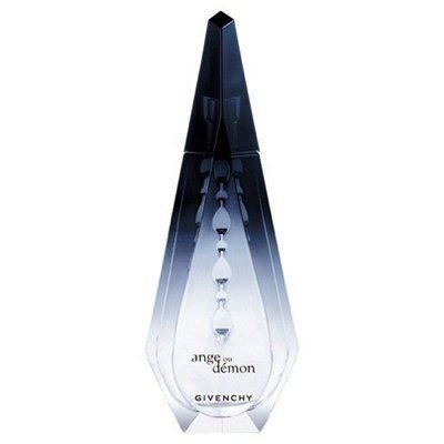 Perfume Ange ou Démon - Eau de Parfum - Givenchy