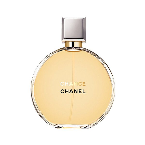 Perfume Tester Chance - EDP - Chanel - 100ml