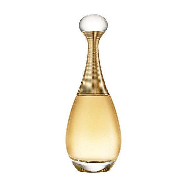 Perfume Tester J'adore - EDT - Dior - 100ml