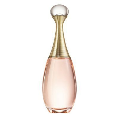 Perfume J'adore Eau Lumière - Eau de Toilette - Dior