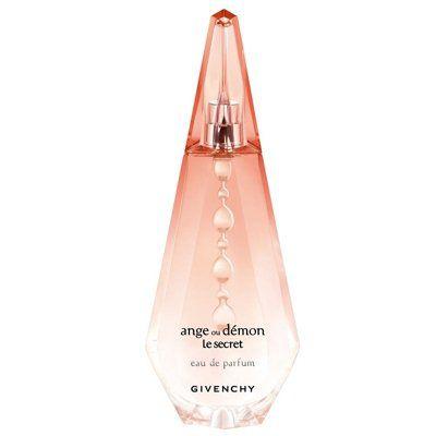 Perfume Ange ou Démon Le Secret - Eau de Parfum - Givenchy