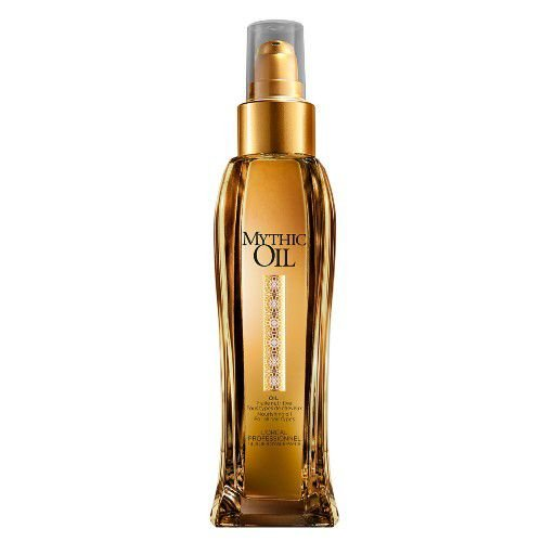 Leave-In Mythic Oil - L'Oréal Professionnel  - 100ml