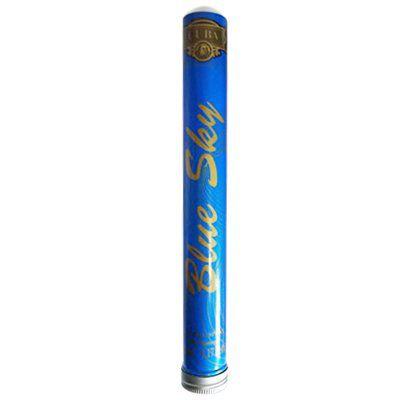 Perfume Blue Sky - EDP - Cuba - 35ml
