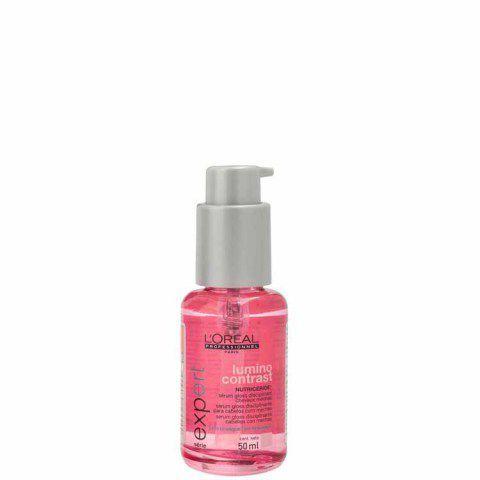 Sérum Lumino Contrast L'Oréal Professionnel - 50ml