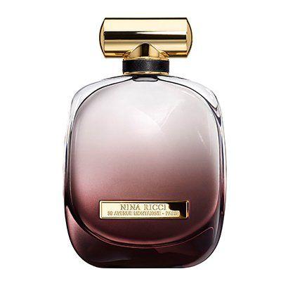 Perfume L'Extase - EDP - Nina Ricci