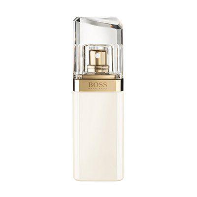 Perfume Boss Jour Pour Femme - EDP - Hugo Boss