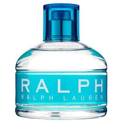 Perfume Ralph Feminino - EDT - Ralph Lauren
