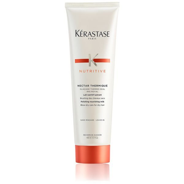 Protetor Térmico Nutritive Nectar Thermique - Kérastase - 150ml
