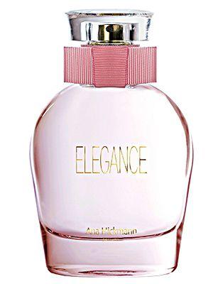 Perfume Elegance - Deo Colônia - Ana Hickmann - 100ml