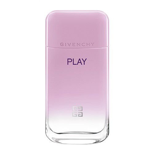 Perfume Play Pour Femme - Eau de Parfum - Givenchy - 50ml