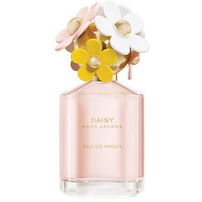 Perfume Daisy Eau So Fresh Feminino - EDT - Marc Jacobs - 75ml