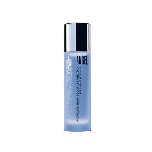 Spray Angel Feminino - Perfume para Cabelo - Thierry Mugler - 30ml