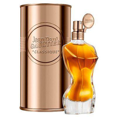 Perfume Classique Essence Feminino - EDP - Jean Paul Gaultier