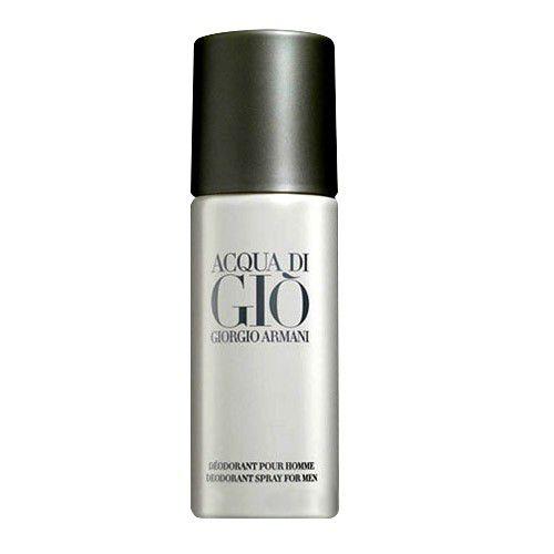 Desodorante - Acqua Di Giò - Giorgio Armani - 150ml