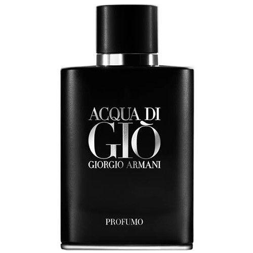 Perfume Acqua di Giò Profumo Masculino - EDP - Giorgio Armani