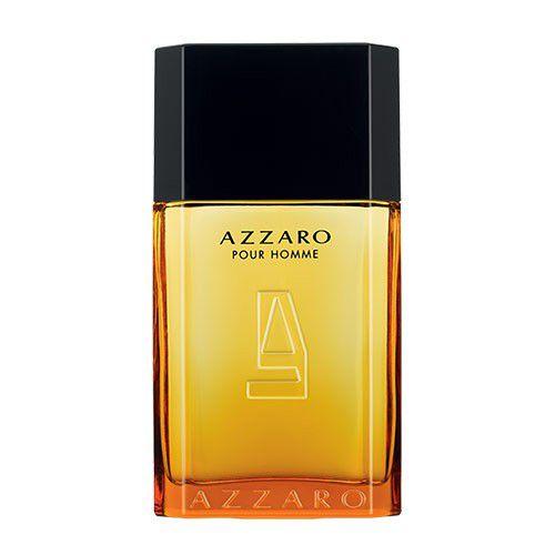 Perfume Azzaro Pour Homme Masculino - EDT - Azzaro