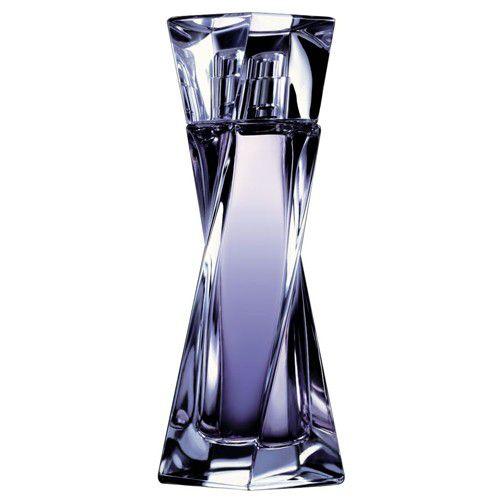 Perfume Hypnôse  Feminino - EDT - Lancome - 30ml