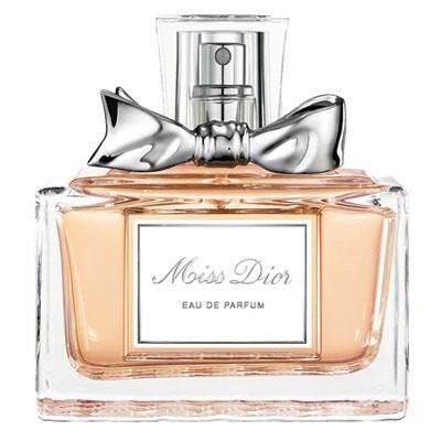 Perfume Miss Dior Feminino - Eua de Parfum - Dior