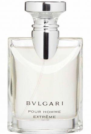 Perfume Bvlgari Man Extreme Masculino - Eau de Toilette - Bvlgari