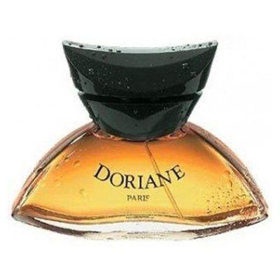 Perfume Doriane Feminino - Eau de Parfum - Yves de Sistelle - 100ml