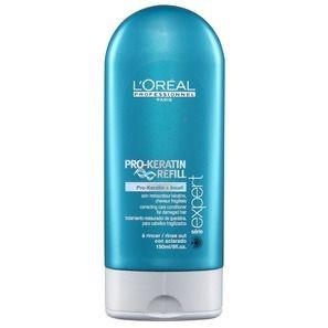 Condicionador L'oréal Professionnel Pro-Keratin - 150ml