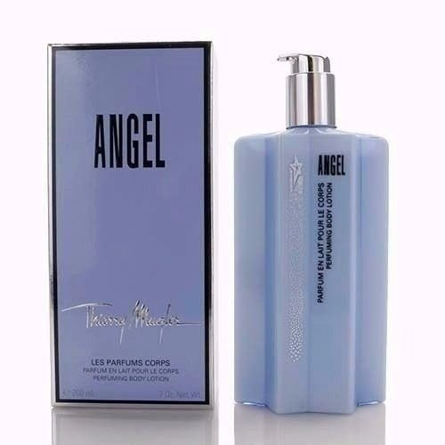 Hidratante Corporal Angel - 200ml - Thierry Mugler