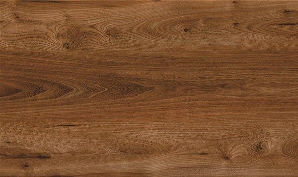 PISO LAMINADO DURAFLOOR TREND - Régua c/ 9,2cm (largura) - Preço p/ Caixa