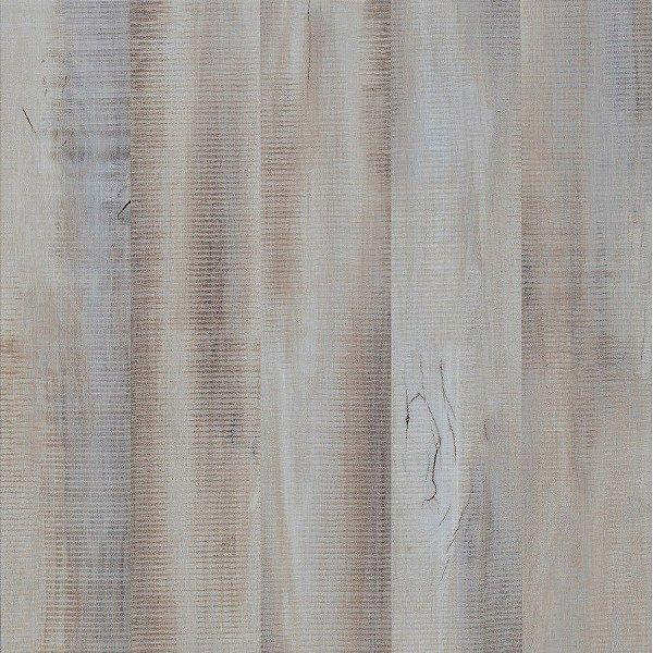 PISO VINILICO DURAFLOOR  LVT ART - Preço p/ Caixa