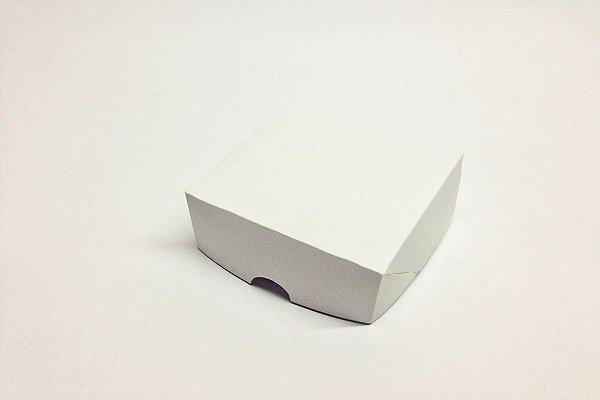 Caixa B1 9x9x4