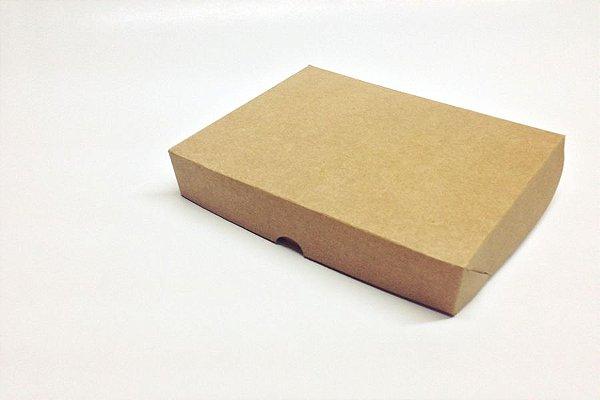 Caixa Linha B4 19,5x15,2x4
