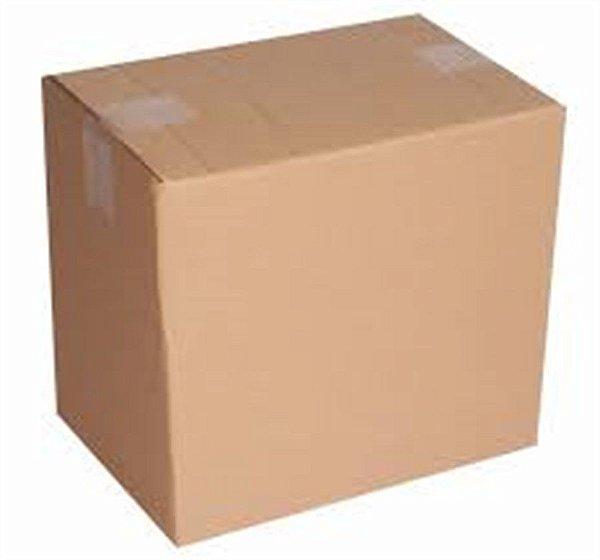 Caixa de Papelão 35x18x27