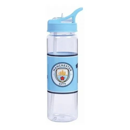 SQUEEZE MANCHESTER CITY 670 ML