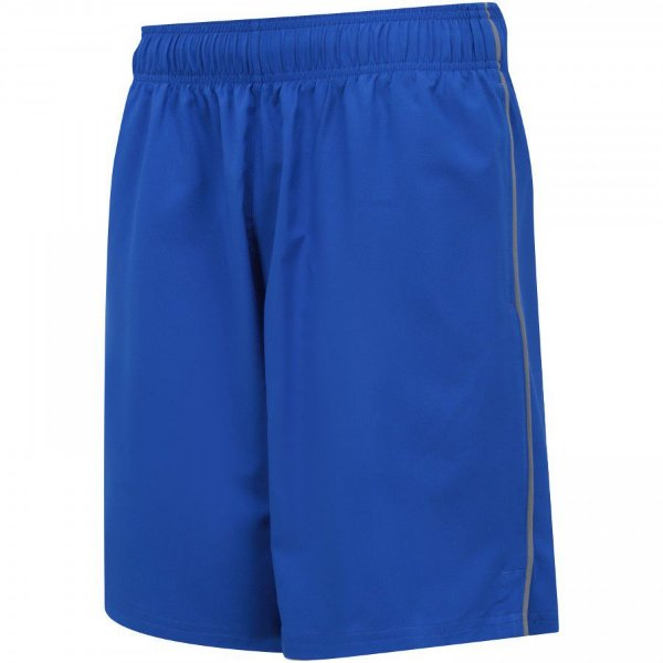 BERMUDA UNDER ARMOUR MIRAGE 8 MASCULINA