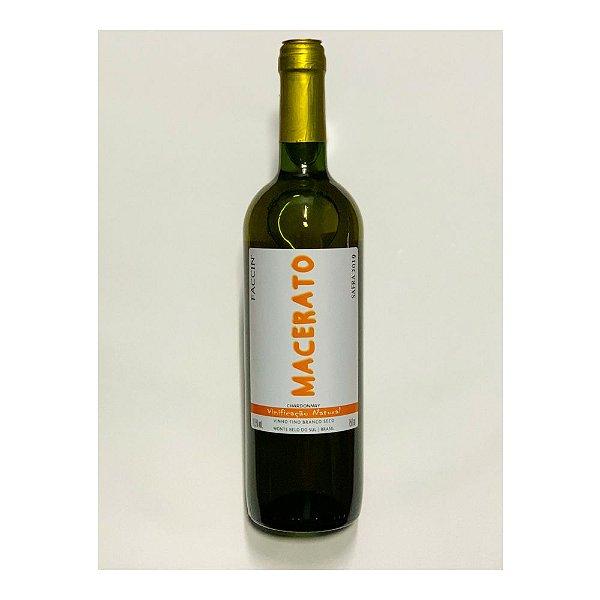Macerato 2019 - 750 ml