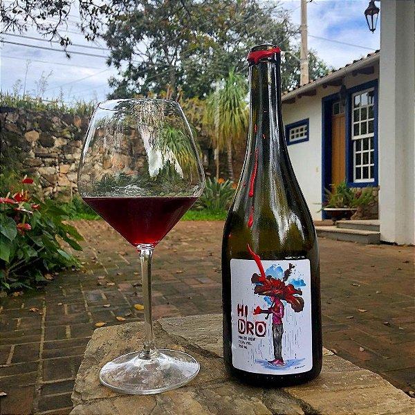 Arte da Vinha HIDRO Vin de SOIF - 2020