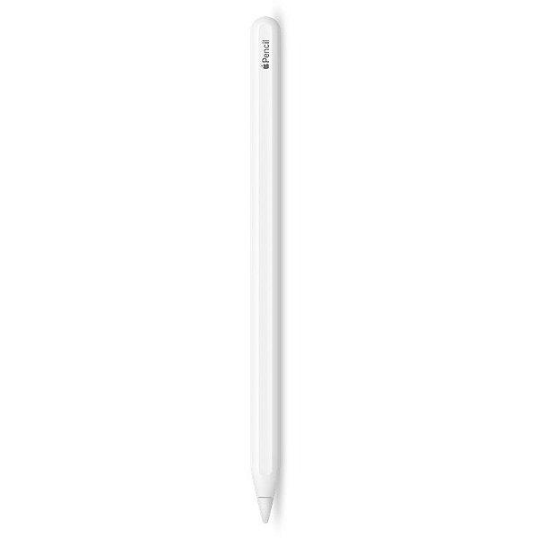Caneta Digitalizadora Apple Pencil 2ª Geração - WU1YW8HL0