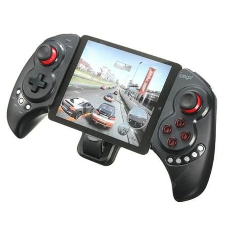 IPEGA- CONTROLE P/ ANDROID - PG-9023S