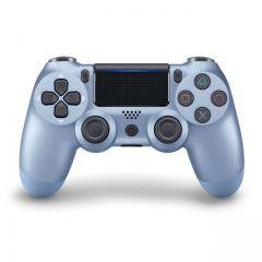 CONTROLE DUALSHOCK 4 TITANIUM BLUE HS-PS4206N