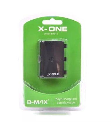 BATERIA P/ XBOX ONE