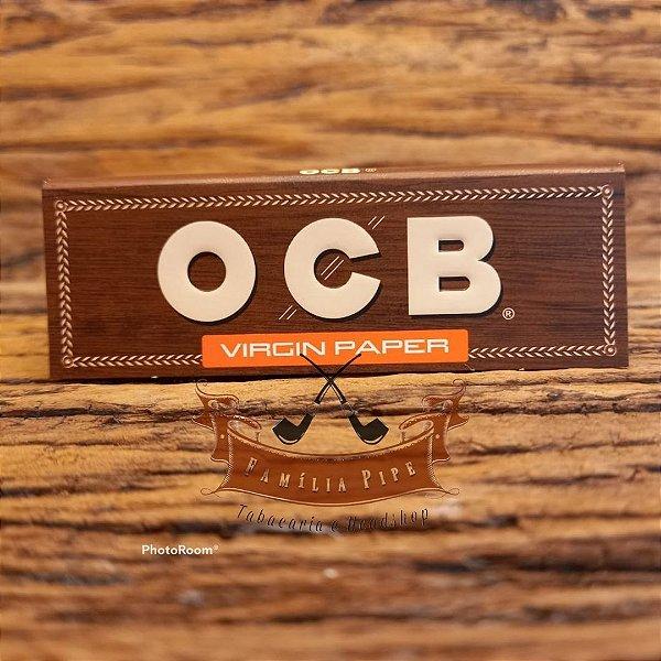 Seda OCB 1.1/4 Virgin
