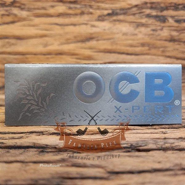 Seda OCB X-PERT 1.1/4