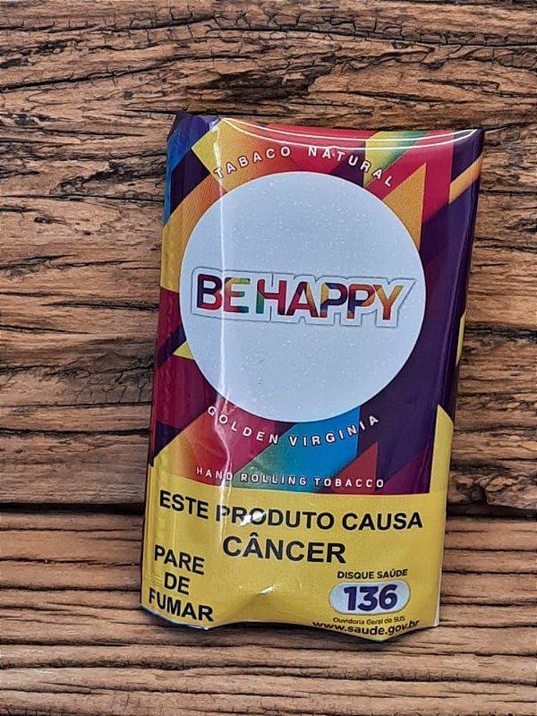behappy tabaco virginia